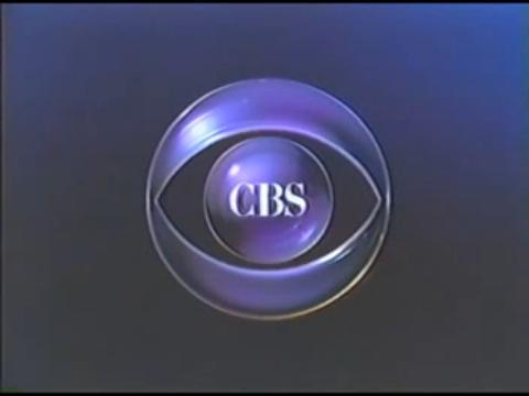 Masters 2019 - Live Stream, Watch Golf CBS TV