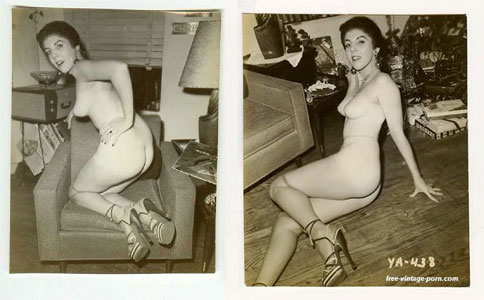 Obama s mother ann dunham nudes