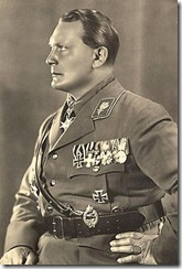 225px-Goering1932