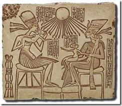 occultakhenaten
