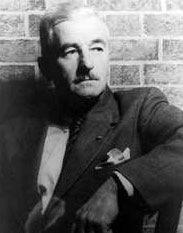 Faulkner and Popular Culture