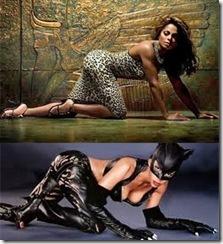 aajanetbercat