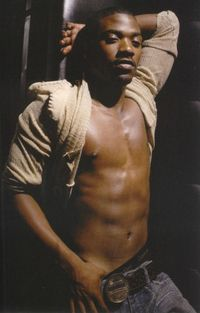 Ray J Naked Pictures 59