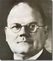 mengeleKarl-Clauberg