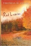 95106-redleaves
